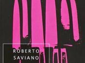 Gomorra. Viaggio nell'impero economico sogno dominio della Camorra. Libro Roberto Saviano