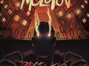 Esce oggi Molotov Machete Empire Records