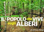 Arboricoli d'Italia