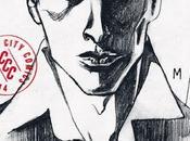 """""""Crime City Comics: Dylan Dog"""": giorni monografica sulla creatura Tiziano Sclavi"""