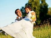 fotografia solidale vostro matrimonio eticamente corretto