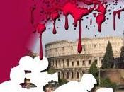 Clan Miserabili: Intervista Umberto Lenzi