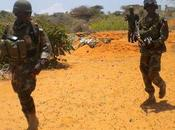 "Kenya-Somalia Shabaab /Proprio ""brutta"" storia...infinita"