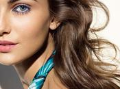 Talking About: Clarins, Color Brazil