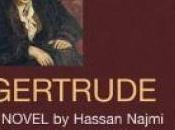 Gertrude Stein ritratto Picasso racconti beduini Hassan Najmi