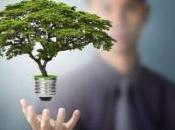 Modellazione dinamica: imprese risparmiano energia