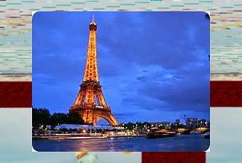 Affitto appartamenti a parigi come scegliere paperblog for Appartamenti a parigi