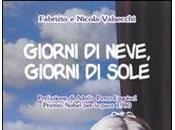 [Recensione] Giorni neve, giorni sole Fabrizio Nicola Valsecchi