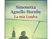 Londra, capitale inglese raccontata Simonetta Agnello Hornby