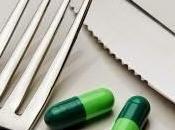 Probiotici? rimedio promettente solo benessere intestinale anche allergie, malattie autoimmuni infiammatorie