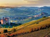 Langhe Monferrato entrano Patrimonio dell'Umanità