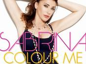 "Sabrina Salerno torna singolo ""Colour me"", dietro produttore Madonna"