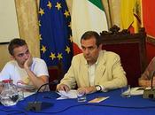 Matrimoni Napoli: lunedì prima trascrizione