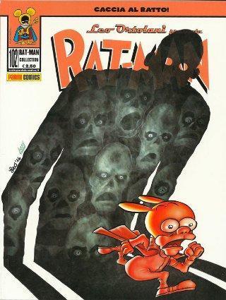 Rat-Man102