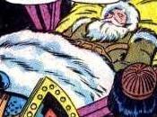 L'inglese biblico Thor: Stan Walter Simonson