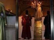 BOZZETTO COSTUME Spoleto nuova galleria ADD-art incontra gusto Neoclassico