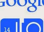 Google 2014: Francisco, 25-26 giugno 2014