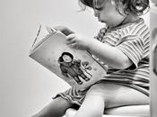 Indipendenza pannolino Esperienza consigli sull'uso vasino