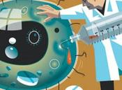 Dopo anni messo punto nuovo farmaco contro tubercolosi: premiato all'European Inventor Award