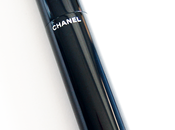 close make n°238: Chanel, Volume mascara