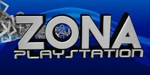 Zona PlayStation è online sull'app PS3/PS4 di Multiplayer.it