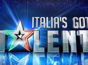 Bisio, Ventura Frank Matano giudici Italia's Talent