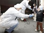Fukushima ammazza futuro Giappone