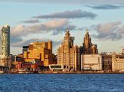 Cosa fare Liverpool