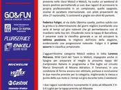 Team Ciatti Comunicato Stampa Round Barcellona