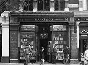 Charing Cross Road; quando libri costruiscono ponti affettivi