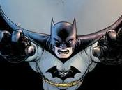 Batman Incorporated (AA.VV.)