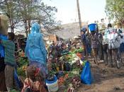 Rafforzato Mali mandato peacekeeper delle Nazioni Unite (Minusma)