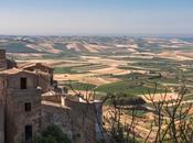 Rural Pride Sicilia: turismo rurale alla scoperta Trapani Palermo