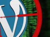 Vulnerabilità Zero-Day timthumb WebShot lascia Migliaia WordPress Blog rischio