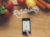 Lifestyle ratatouille