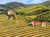 Chianti vino prodotti tipici