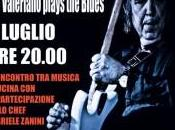 Tognazza tempo Food Blues