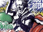 nuovo disco Rudy Rotta