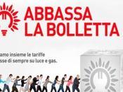 26/06/2014 Abbassalabolletta, oltre 56.700 utenti aderenti. Risparmi medi euro luce