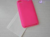 Tutorial Come ricamare cover silicone