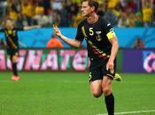 Mondiali: Germania avanti, l'Algeria fuori Russia