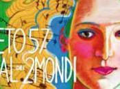 "Festival mondi ""spoleto 57″: parte"