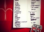 Trieste Pearl Jam, l'omaggio medico aquilano morto sulla neve