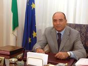 morte Ciro Esposito proposta Prefetto Roma