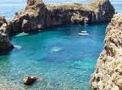 Vacanze luglio Sicilia: alla scoperta delle Eolie