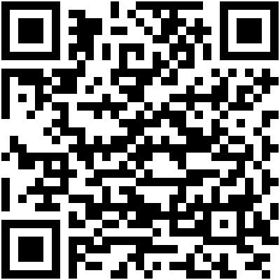 Jelly Draw per Android: La nostra recensione giochi  Jelly Draw