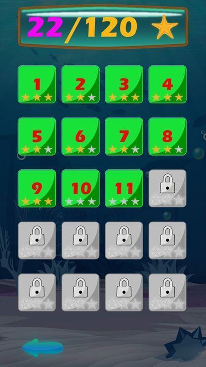 10365479 655065201239422 7433797494816668973 o Jelly Draw per Android: La nostra recensione giochi  Jelly Draw