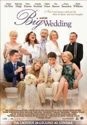[Recensione film] Wedding