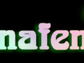 Come installare utilizzare Mednafen, emulatore riga comando giochi.
