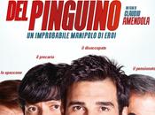 mossa pinguino 2013